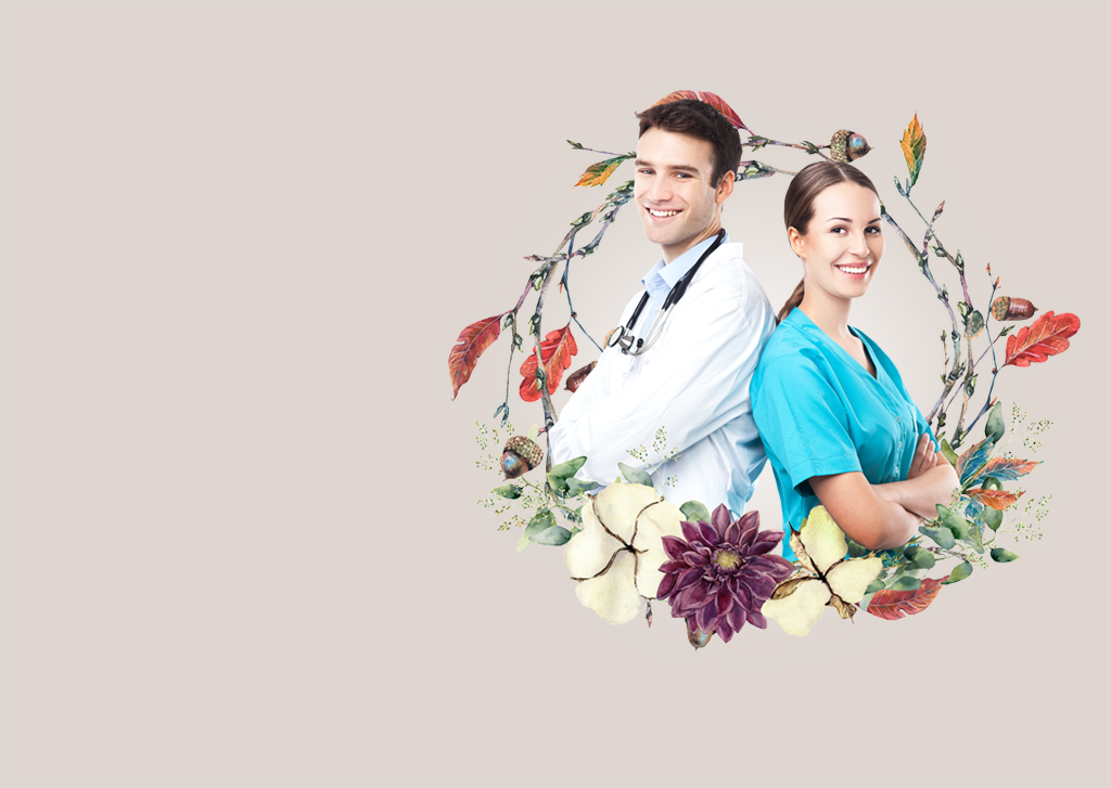 Promo Autunno You Medical - Medicina Specialistica